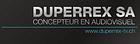 Duperrex SA