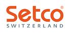 Setco Schweiz AG