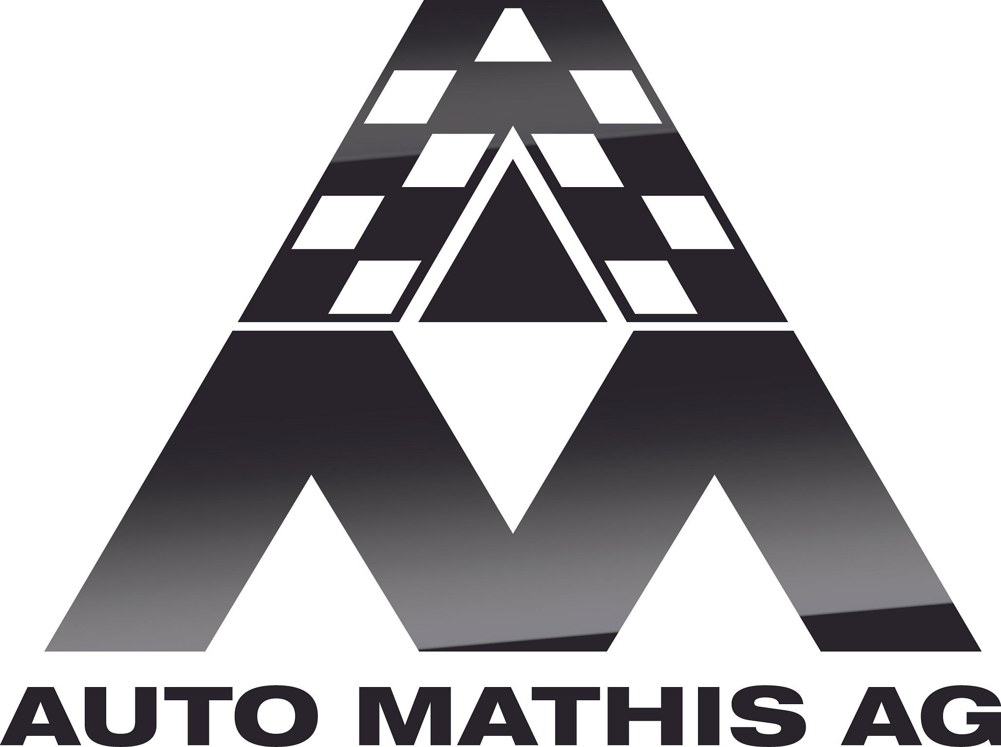 Auto Mathis AG