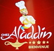 Chez Aladdin