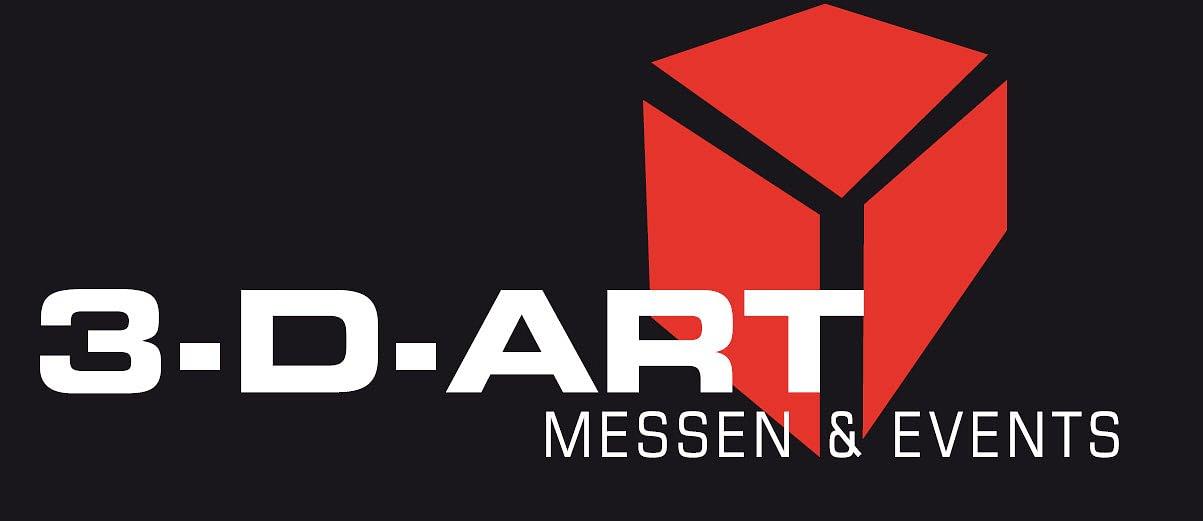 3-D-ART AG