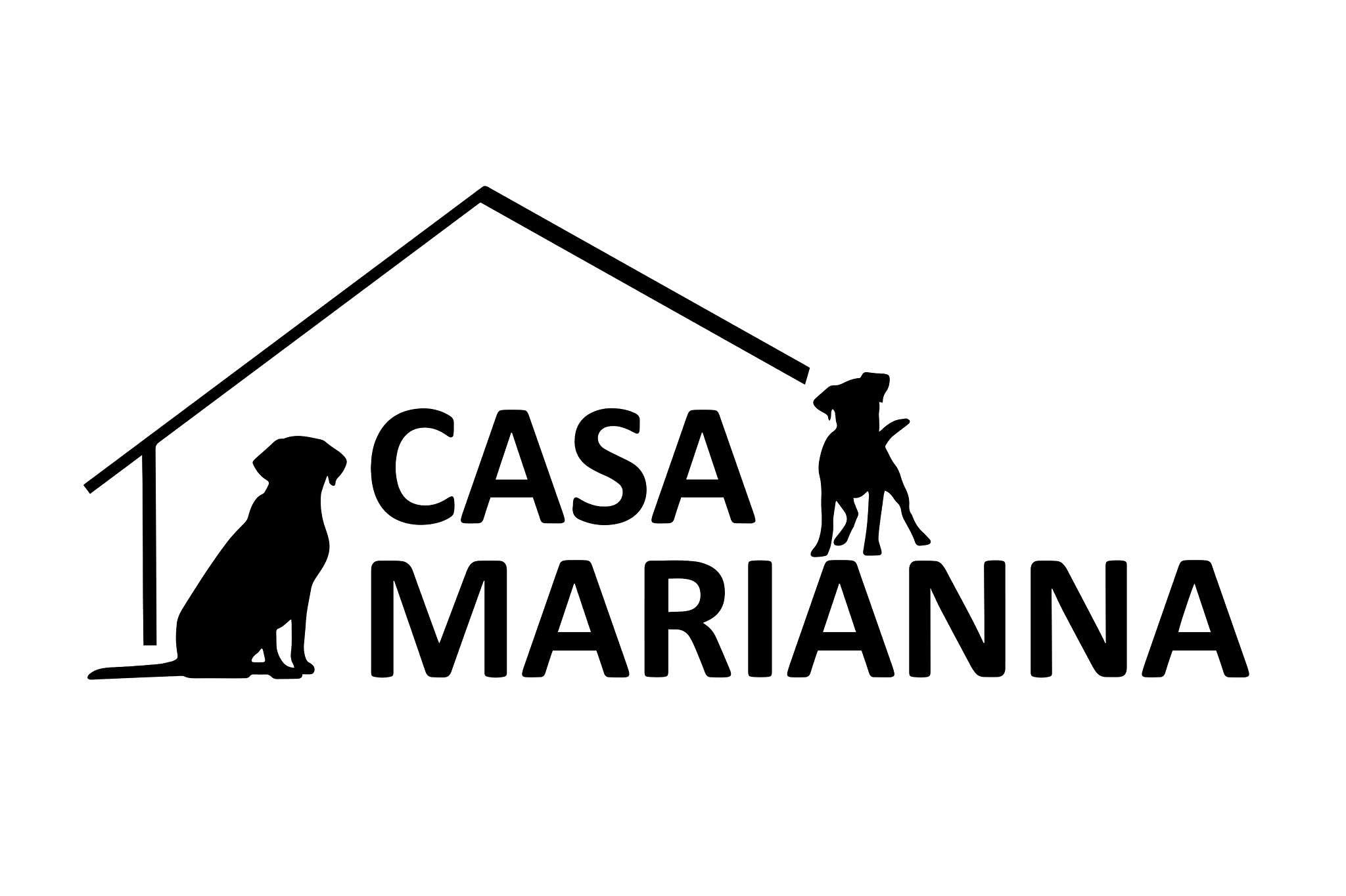 Casa Marianna - Hundebetreuung
