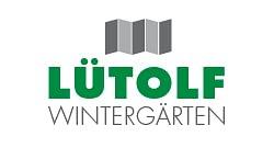 Lütolf Wintergärten AG