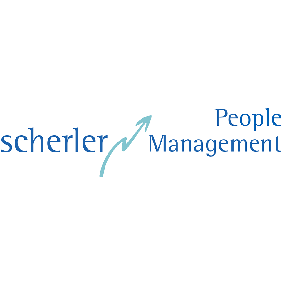 Scherler People Management AG