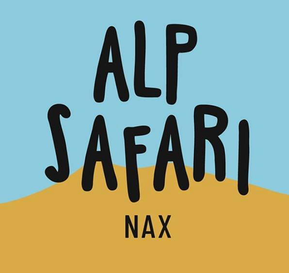 Alp Safari Sàrl