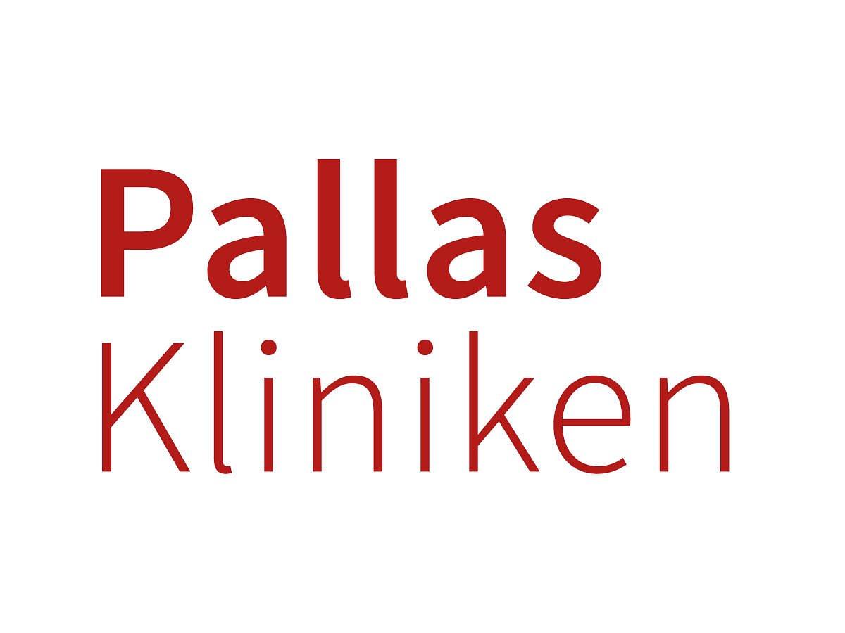 Augenzentrum Pallas Zofingen