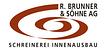 Brunner Richard + Söhne AG