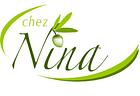 Restaurant Pizzeria Chez Nina