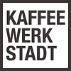 KaffeeWerkStadt GmbH