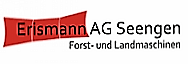 Erismann AG Seengen