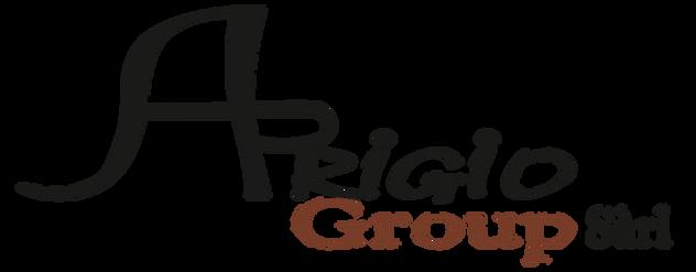 Aprigio Group Sàrl