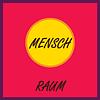 LAIB Mensch & Raum