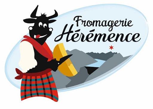 Fromagerie d'Hérémence