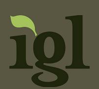 IGL Gartenbau AG