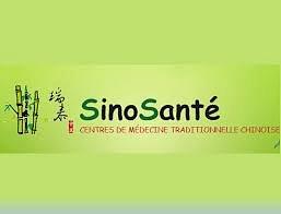 Acupuncture SinoSanté Lausanne