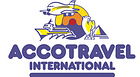 Accotravel AG logo