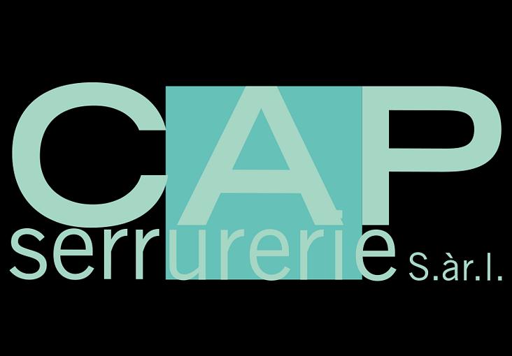 CAP SERRURERIE Sàrl