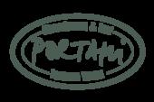 Portami - Manufaktur & Filz