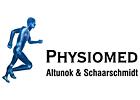 Physiomed Arbon GmbH