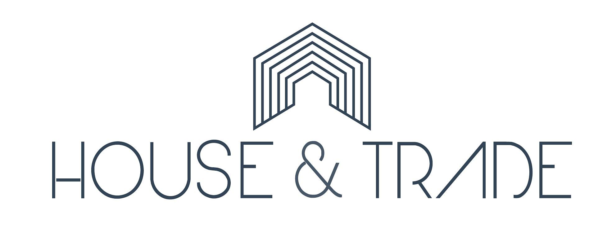 HOUSE & TRADE SA