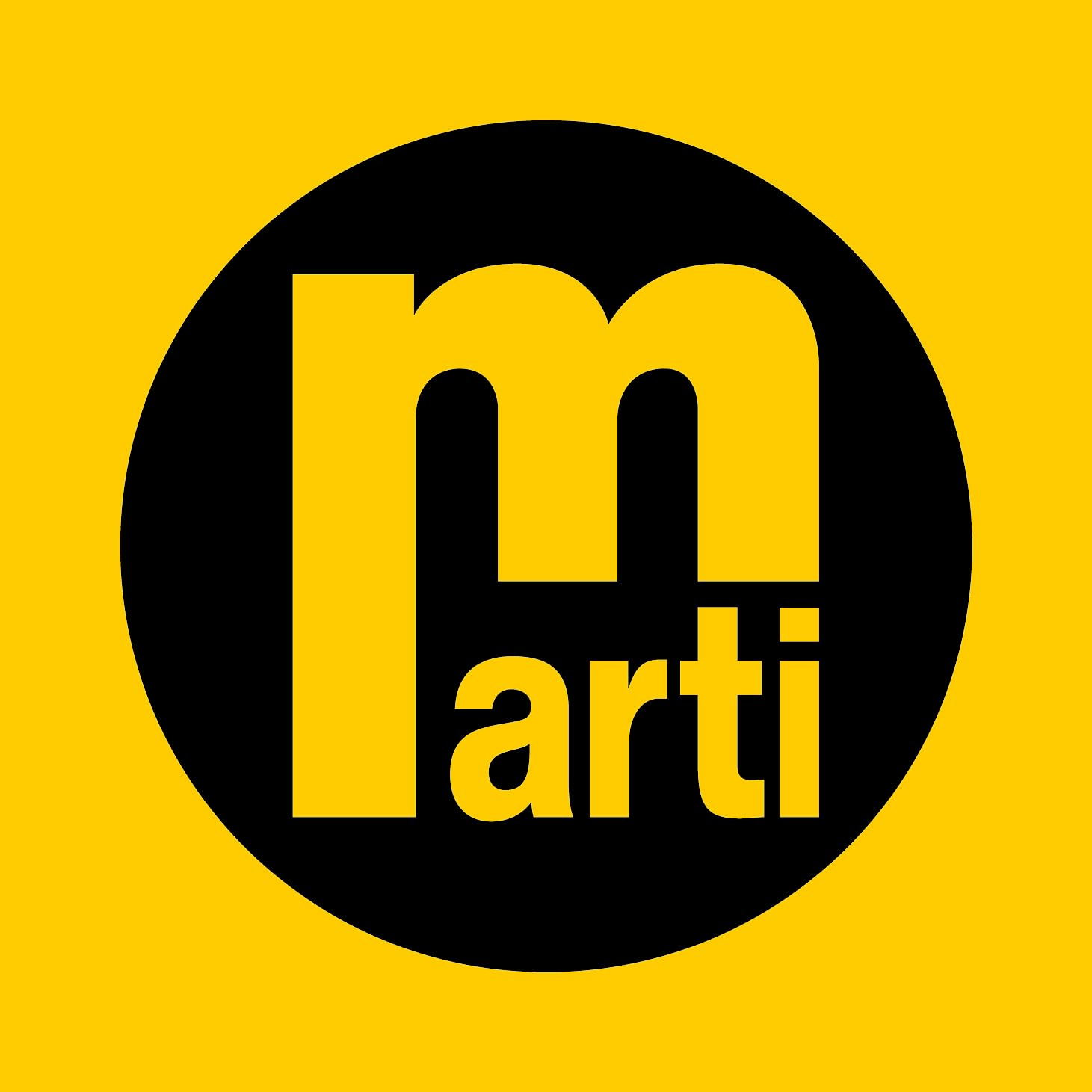 Marti AG Basel Bauunternehmung