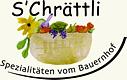 Hofladen s' Chrättli
