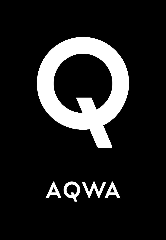 Aqwa AG