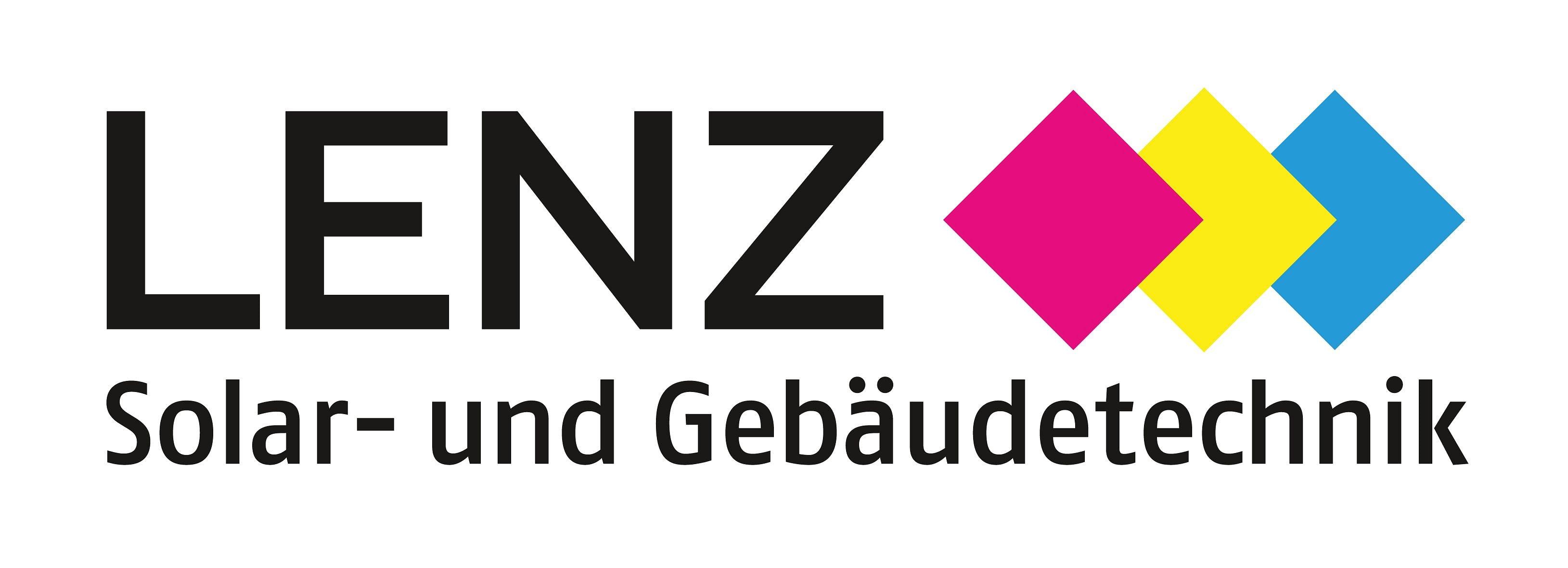 H. Lenz AG Solar- und Gebäudetechnik