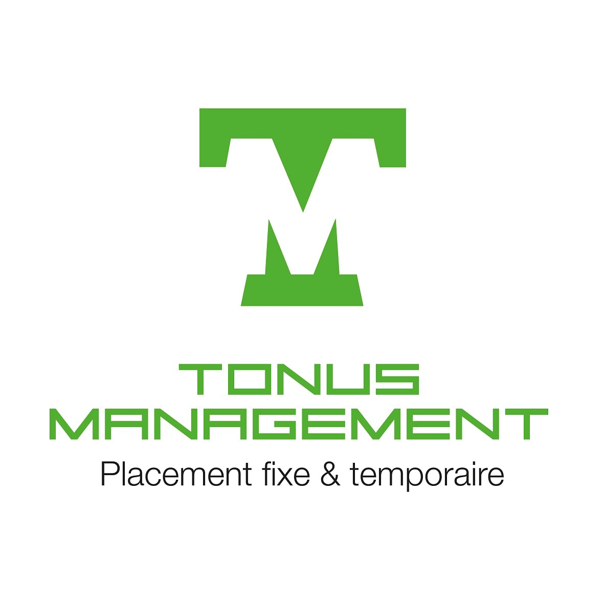 Tonus Management SA