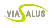 Med. Massage- und Gesundheitspraxis Viasalus