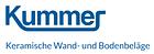 Kummer & Sohn