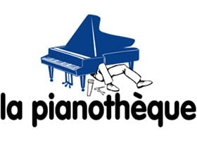 www.pianotheque.ch