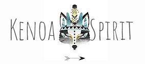 Kenoa Spirit, Fontan Frédérique