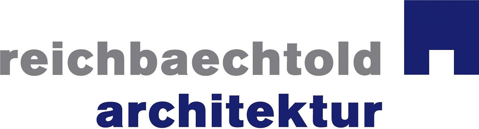 reichbaechtold.architektur