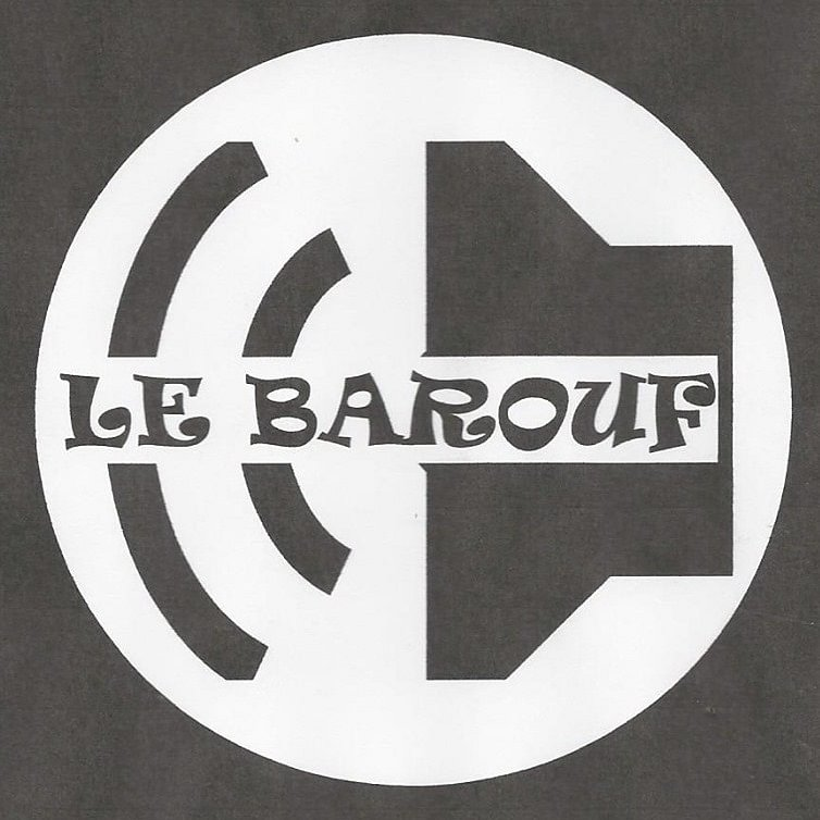 Le Barouf