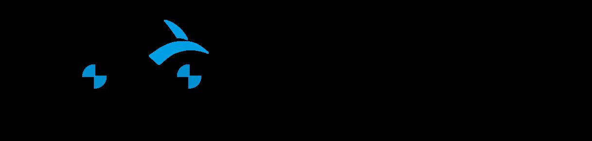 MotoCenter Seetal AG