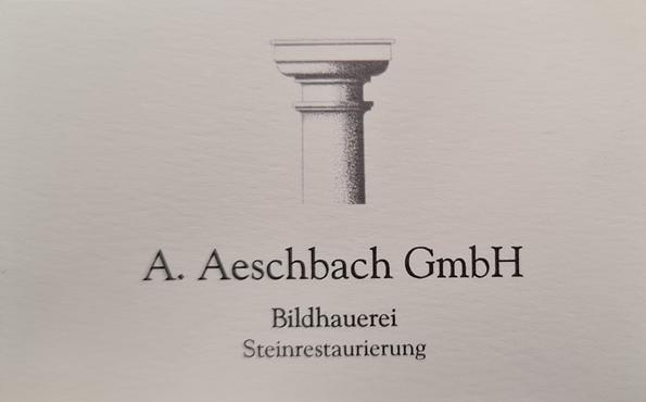 A. Aeschbach GmbH