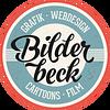 Bilderbeck
