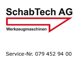 SchabTech AG