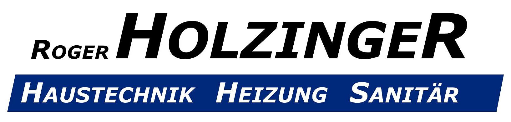 Roger Holzinger Haustechnik