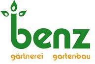 Benz Gärtnerei