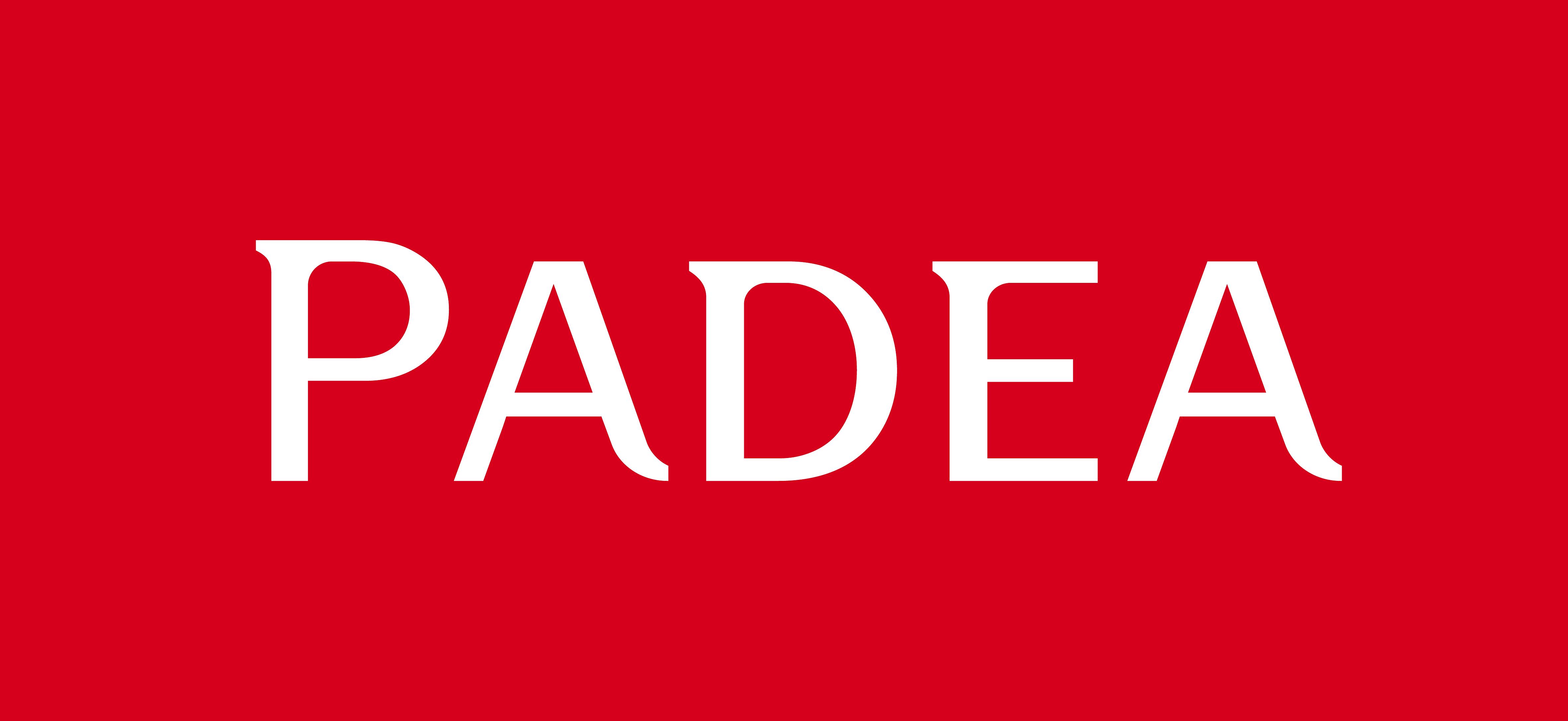 Padea Neuchâtel SA