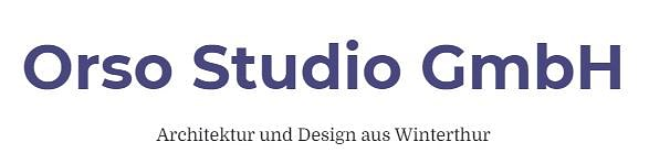 Orso Studio GmbH