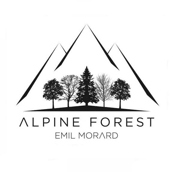 Alpine Forest