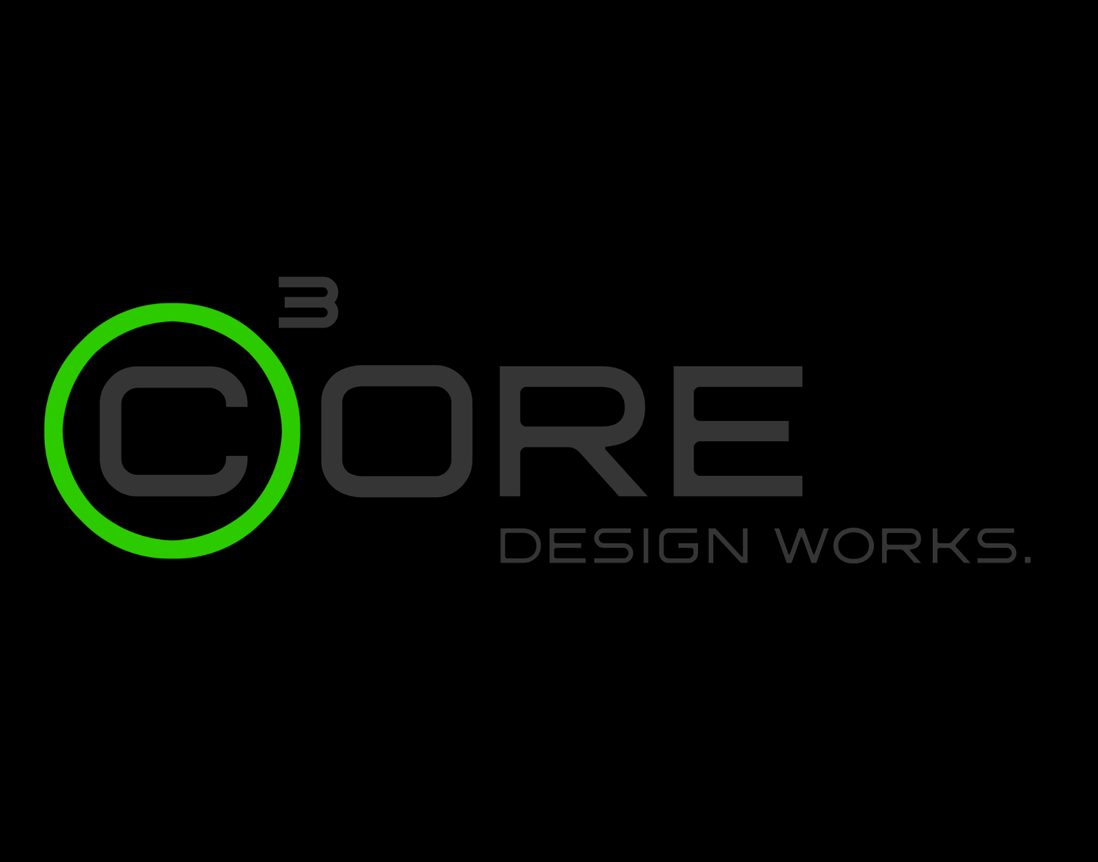 CORE AG Design Works