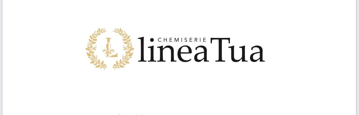 lineaTua online shopping