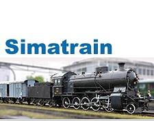 Simatrain AG