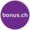 bonus.ch SA