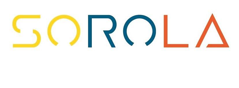 Sorola GmbH