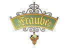 Restaurant Traube U. Graf